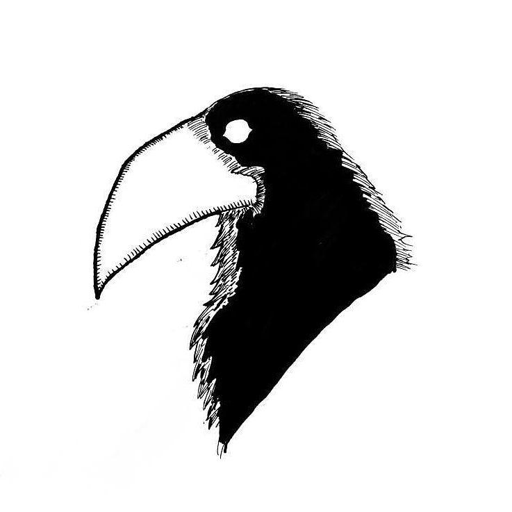 Crows Customs
